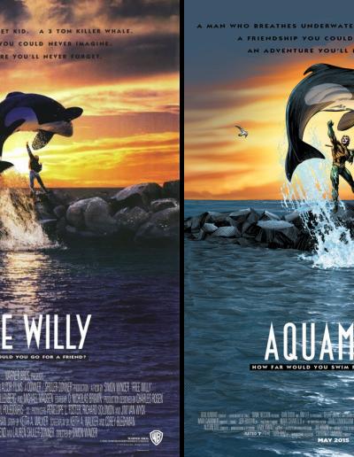 Aquaman (Vol 7) #40 - May 2015