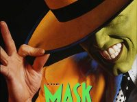 Films & Television Homaged as Comics