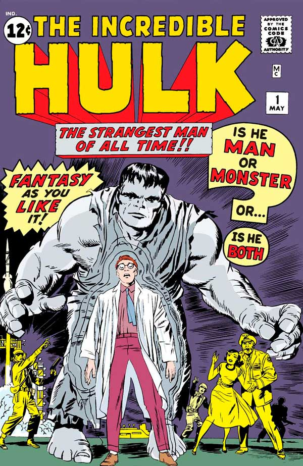 https://sidekickcomicgear.com/wp-content/uploads/2020/02/Incredible-Hulk-1-May-1962-600.jpg