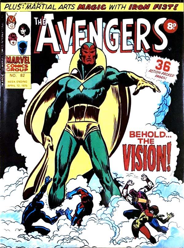 Avengers-weekly-82-uk-600-1.jpg