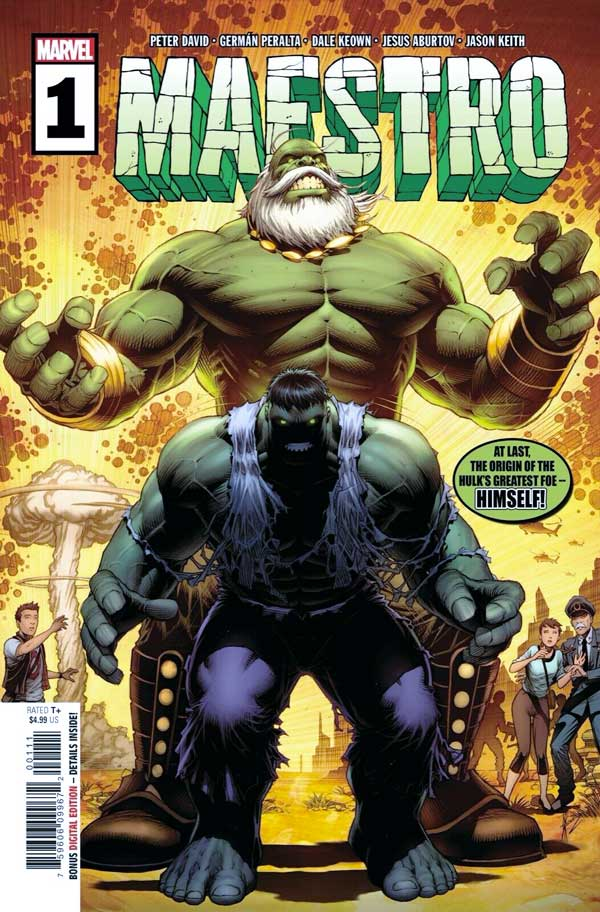 https://sidekickcomicgear.com/wp-content/uploads/2020/08/Maestro-1-Hulk-1-Homage-Cover-600.jpg