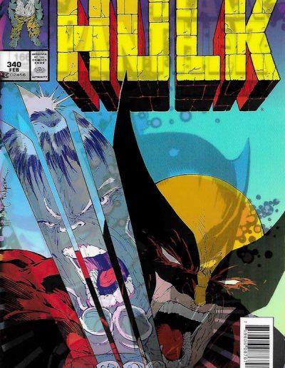 Black Panther (Vol 6) #166 (Lenticular Variant) - January 2018