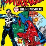 Amazing Spiderman #129 Homage Covers