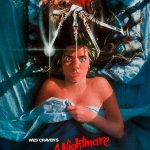 A Nightmare on Elm Street (Movie Poster) Homage Covers