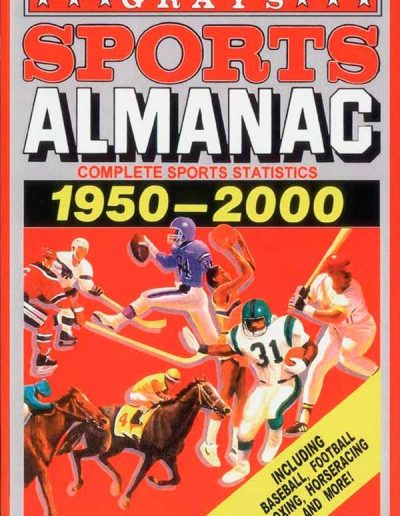 Back to the Future #1 (ZBox Sports Almanac Variant) - October 2015